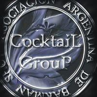 BAR & Cocktail Group