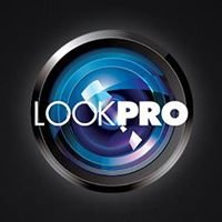 LookPro Photography