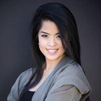 Samantha Navarro Beauty