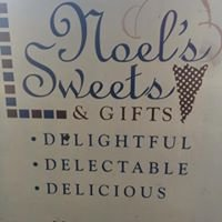 Noel's Sweets and Gifts