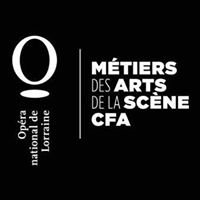 CFA Métiers des Arts de la Scène