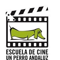 Escuela de cine Un Perro Andaluz