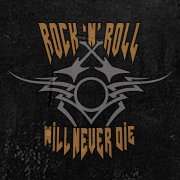 Bikers Club Rock 'n' Roll Will Never Die
