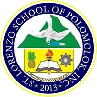 St. Lorenzo School of Polomolok