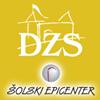 DZS Šolski epicenter