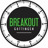 Breakout Göttingen - Göttingens erstes Room Escape Game