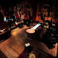 Led Zeppelin GuitarBar