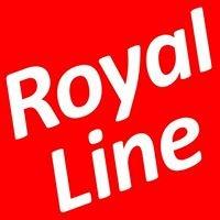 Royal Line