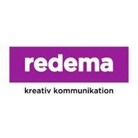 Redema