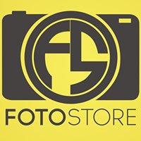 Foto Store