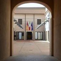 Biblioteca Goffredo Mameli