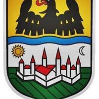 Deutsche Gemeinschaft - Njemačka zajednica Osijek
