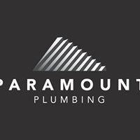 Paramount Plumbing