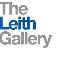 The Leith Gallery