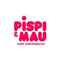Pispi and Mau