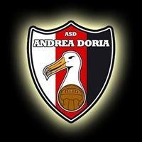 Circolo Andrea Doria