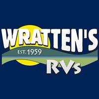 Wratten's RV Sales