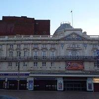 Opera House Theatre, Blackpool