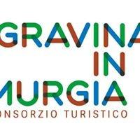 Gravina in Murgia