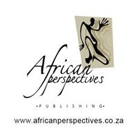 African Perspectives Publishing
