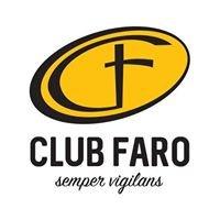 Club Faro