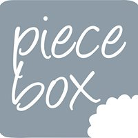 Piecebox Cafe