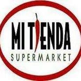 Mi Tienda Supermarket Inc