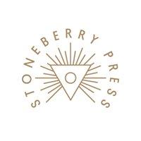 Stoneberry Letterpress