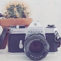 Confinifotografici