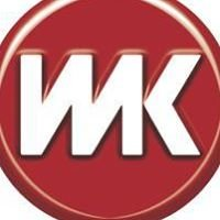Weyers-Kaatzer GmbH & Co. KG