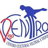 Centro Cultural Veciñal e Deportivo Vigocentro