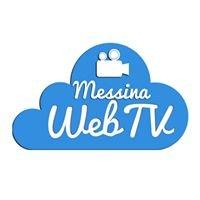Redazione Messinawebtv
