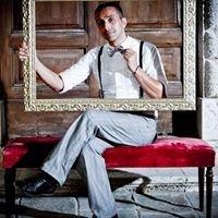 Il ritrattista italiano