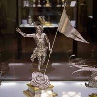 Museo Diocesano Melfi
