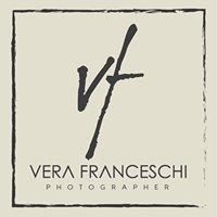 Vera Franceschi Photographer