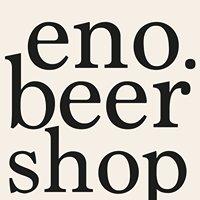 Enobeershop