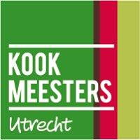 Kookmeesters Utrecht