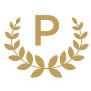 FH - Grand Hotel Palatino