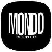 Mondo Club Vigo