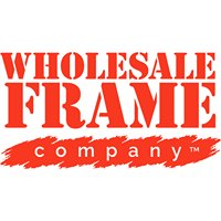 Wholesale Frame Company