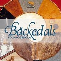 Bäckedals folkhögskola
