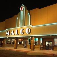 Malco Springdale Cinema Grill