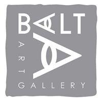 Galerija Baltart