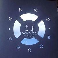 Kamp Noord