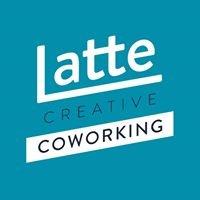 Latte Creative Coworking