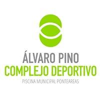 Álvaro Pino Complejo Deportivo - Piscina Municipal de Ponteareas