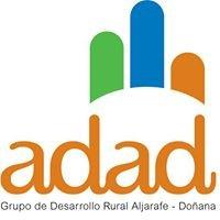 GDR Aljarafe-Doñana (ADAD)