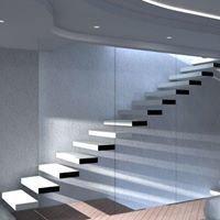 Architettiamo Progetti On-Line e a Domicilio
