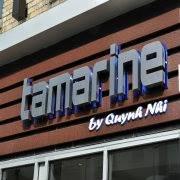 Tamarine by Quynh Nhi