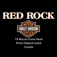 Red Rock Harley Davidson